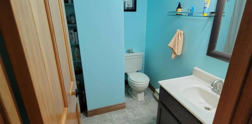 19 Chisholm Road, Onslow Mountain, Nova Scotia, Canada B6L6B5, 4 Bedrooms Bedrooms, Register to View ,3 BathroomsBathrooms,House,For Sale,202115233