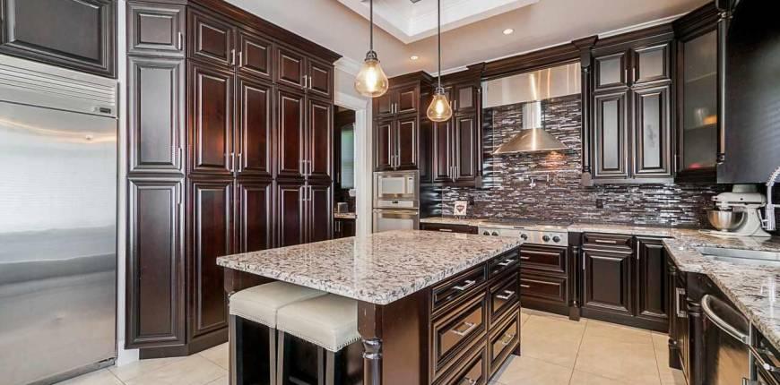 4070 EDINBURGH STREET, Burnaby, British Columbia, Canada V5C1R8, 5 Bedrooms Bedrooms, Register to View ,6 BathroomsBathrooms,House,For Sale,EDINBURGH,R2593379