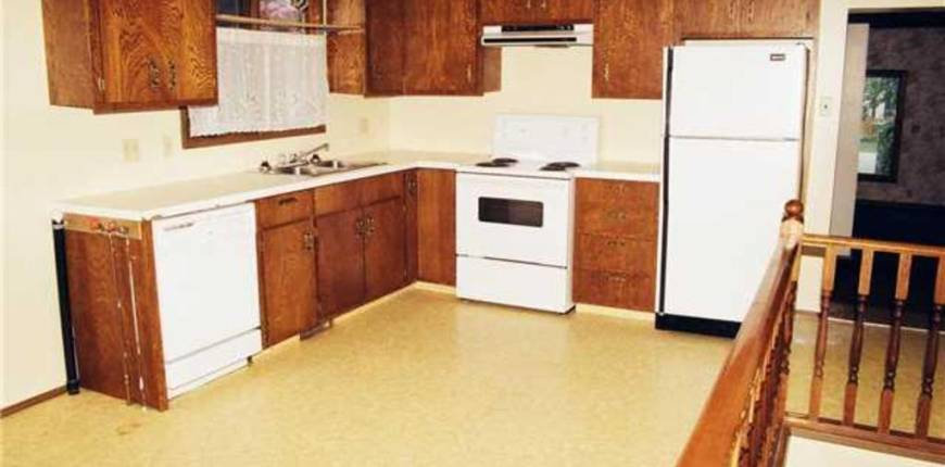 220 C. Prowse Avenue, Gleichen, Alberta, Canada T0J1N0, 2 Bedrooms Bedrooms, Register to View ,1 BathroomBathrooms,House,For Sale,C. Prowse,A1119759