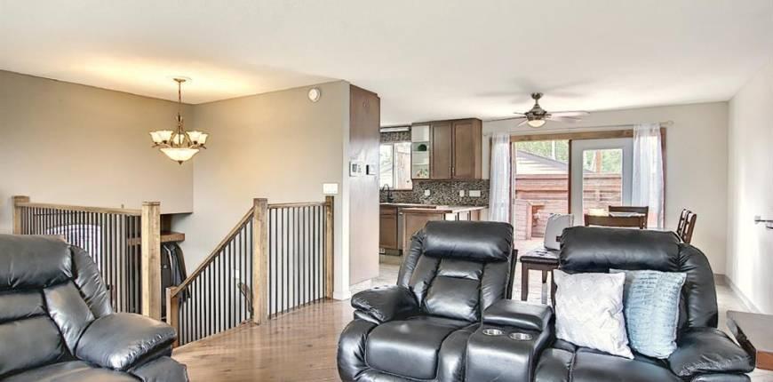 227 Dover Ridge Close SE, Calgary, Alberta, Canada T2B2C5, 3 Bedrooms Bedrooms, Register to View ,1 BathroomBathrooms,House,For Sale,Dover Ridge,A1120325