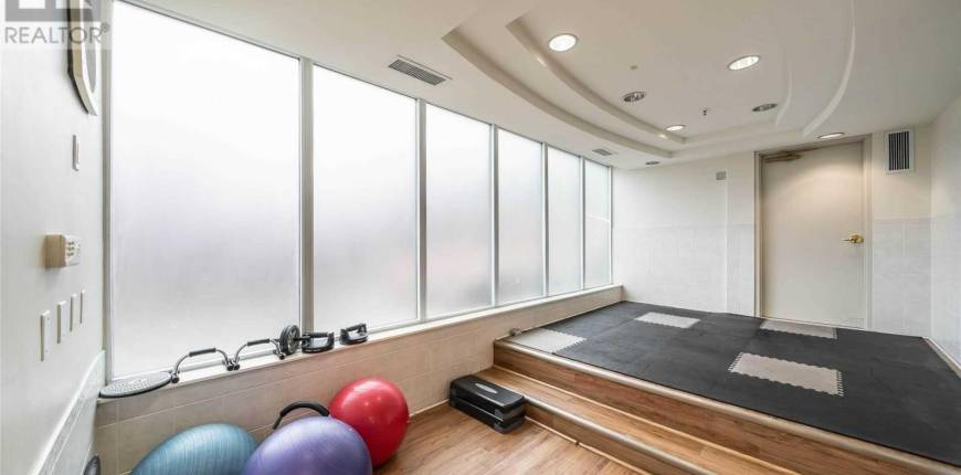 #315 -16 DALLIMORE CIRC, Toronto, Ontario, Canada M3C4C4, 2 Bedrooms Bedrooms, Register to View ,2 BathroomsBathrooms,Condo,For Sale,Dallimore,C5276005