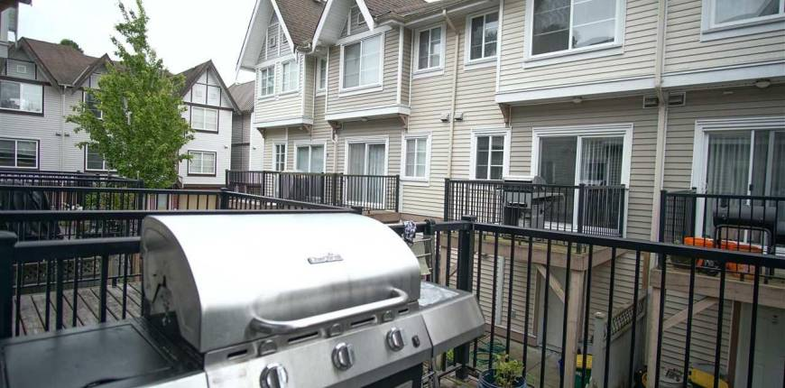 73 9405 121 STREET, SURREY, British Columbia, Canada V3V0A9, 3 Bedrooms Bedrooms, Register to View ,3 BathroomsBathrooms,Townhouse,For Sale,121,R2593259