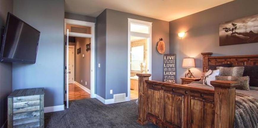 12815 Shoreline Drive, Lake Country, British Columbia, Canada V4V2N8, 4 Bedrooms Bedrooms, Register to View ,4 BathroomsBathrooms,House,For Sale,Shoreline,10233726