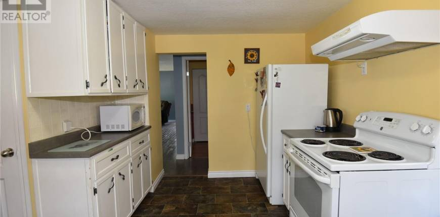 204 Maple RD W, Nipawin, Saskatchewan, Canada S0E1E0, 3 Bedrooms Bedrooms, Register to View ,2 BathroomsBathrooms,House,For Sale,SK859908