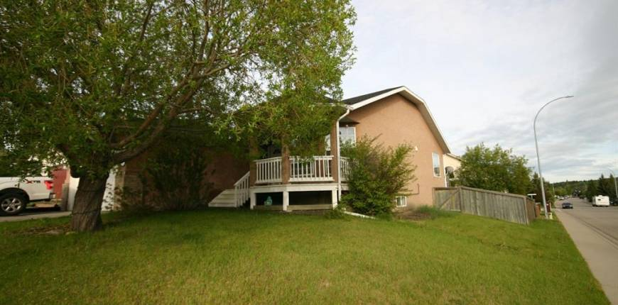 222 West Terrace Place, Cochrane, Alberta, Canada T4C1S2, 4 Bedrooms Bedrooms, Register to View ,3 BathroomsBathrooms,House,For Sale,West Terrace,A1117386