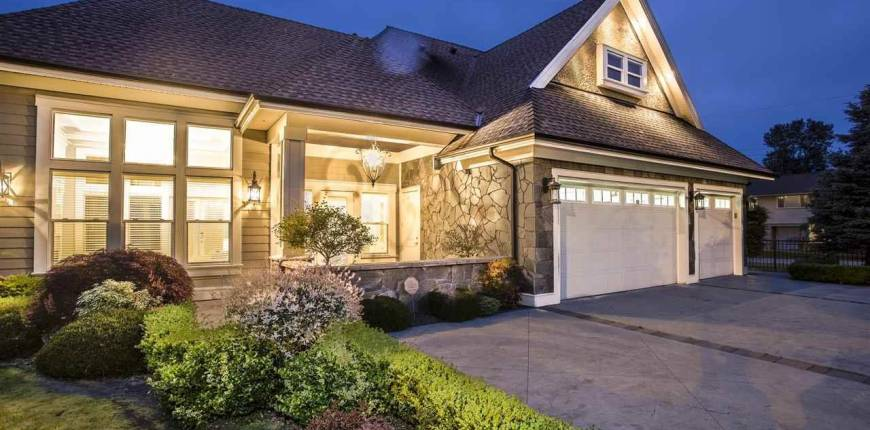 5731 MURCHISON ROAD, Richmond, British Columbia, Canada V7C2G6, 5 Bedrooms Bedrooms, Register to View ,7 BathroomsBathrooms,House,For Sale,MURCHISON,R2593624