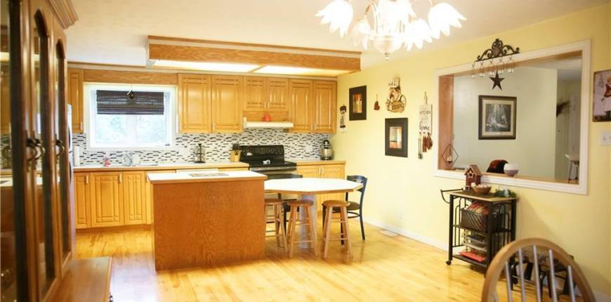 9 Mazerolle, Saint Andre, New Brunswick, Canada E3Y3C8, 4 Bedrooms Bedrooms, Register to View ,3 BathroomsBathrooms,House,For Sale,NB059689