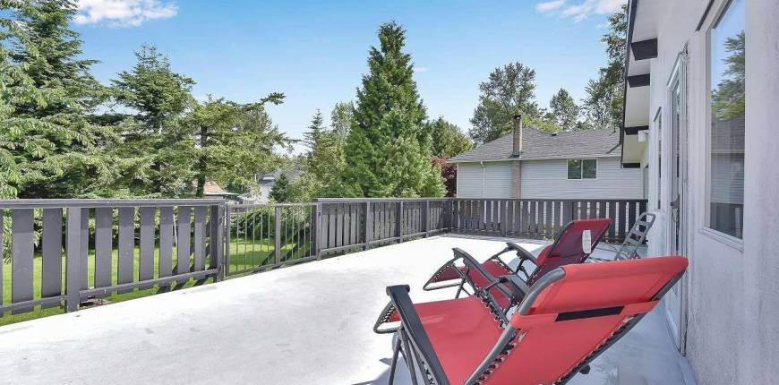 14411 MELROSE DRIVE, Surrey, British Columbia, Canada V3R5R6, 4 Bedrooms Bedrooms, Register to View ,3 BathroomsBathrooms,House,For Sale,MELROSE,R2593705