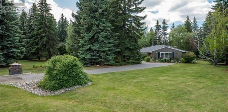 26 COLLEGE PARK Drive, Red Deer, Alberta, Canada T4P0N7, 3 Bedrooms Bedrooms, Register to View ,3 BathroomsBathrooms,House,For Sale,COLLEGE PARK,A1118571