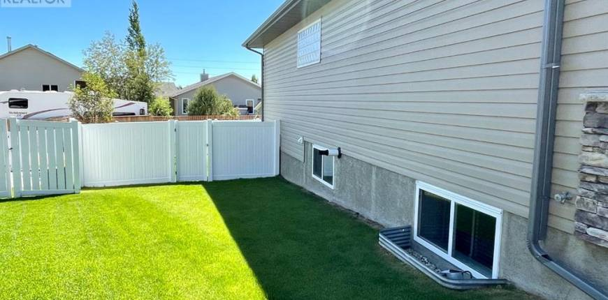 60 Williams Close, Red Deer, Alberta, Canada T4N7E3, 5 Bedrooms Bedrooms, Register to View ,3 BathroomsBathrooms,House,For Sale,Williams,A1114876