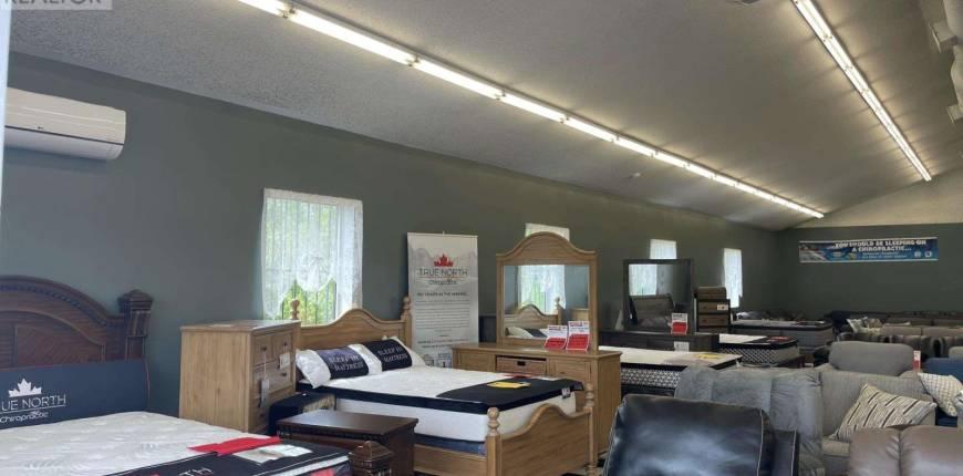 14373 No. 1 Highway, Wilmot Station, Nova Scotia, Canada B0P1W0, Register to View ,For Rent,202115420