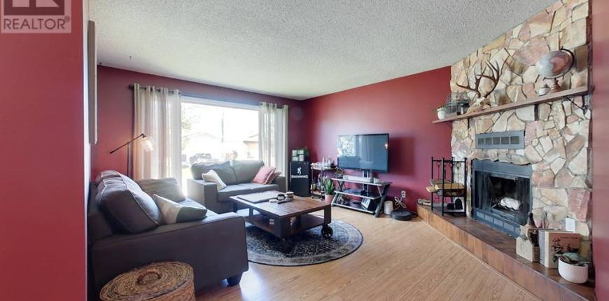 604 13 Avenue SE, Slave Lake, Alberta, Canada T0G2A3, 4 Bedrooms Bedrooms, Register to View ,3 BathroomsBathrooms,House,For Sale,13,A1121167