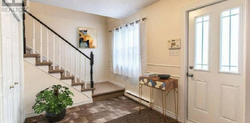 71 Aldershot Street, St. John's, Newfoundland & Labrador, Canada A1C4R7, 6 Bedrooms Bedrooms, Register to View ,3 BathroomsBathrooms,House,For Sale,Aldershot,1232339