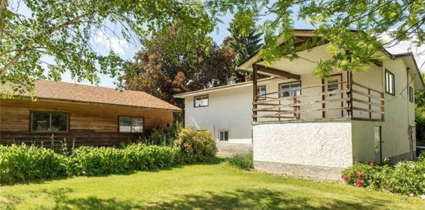 4485 Wallace Hill Road, Kelowna, British Columbia, Canada V1W4C3, 1 Bedroom Bedrooms, Register to View ,House,For Sale,Wallace Hill,10233919