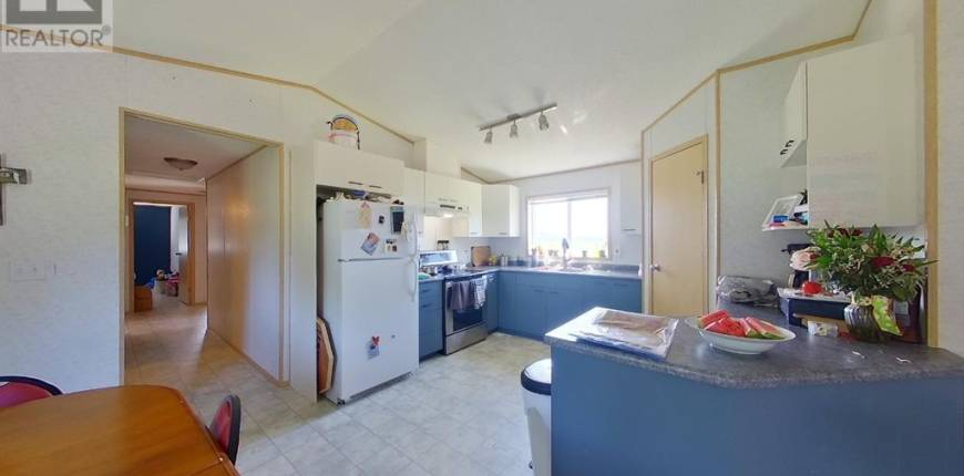 9311 TOWNSHIP RD 730, Rural Big Lakes County, Alberta, Canada T0G2K0, 3 Bedrooms Bedrooms, Register to View ,1 BathroomBathrooms,For Sale,TOWNSHIP RD 730,A1120276