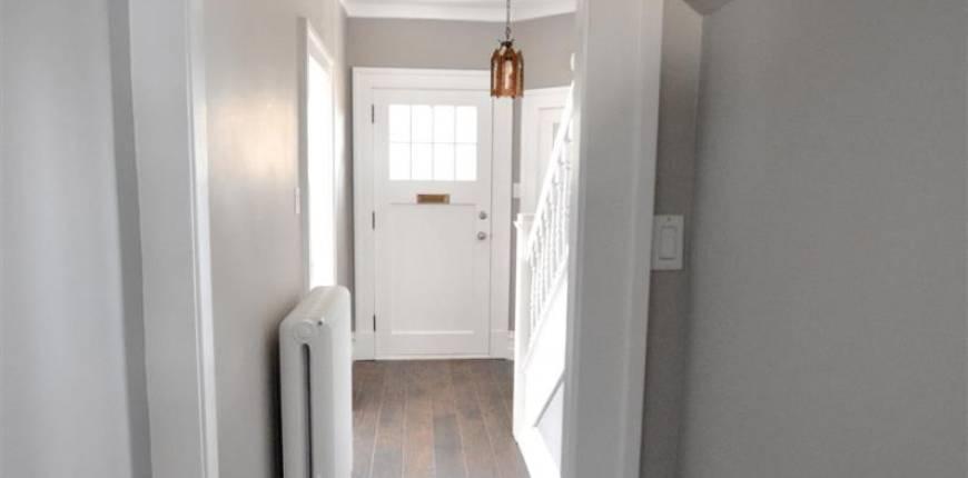 2190 MCBRIDE CRESCENT, Prince George, British Columbia, Canada V2M1Z6, 6 Bedrooms Bedrooms, Register to View ,3 BathroomsBathrooms,House,For Sale,MCBRIDE,R2593982