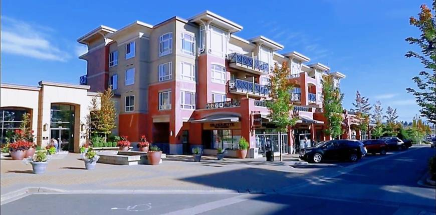 120 2950 KING GEORGE BOULEVARD, SURREY, British Columbia, Canada V4P0E5, Register to View ,For Lease,KING GEORGE,C8038905