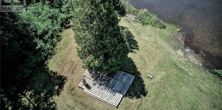 3132 Boivin Street, Hanmer, Ontario, Canada P3P1F9, Register to View ,For Sale,2096946