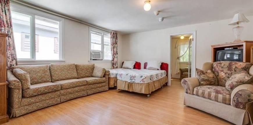 730 Bernard Avenue, Kelowna, British Columbia, Canada V1Y6P5, 9 Bedrooms Bedrooms, Register to View ,3 BathroomsBathrooms,House,For Sale,Bernard,10235015