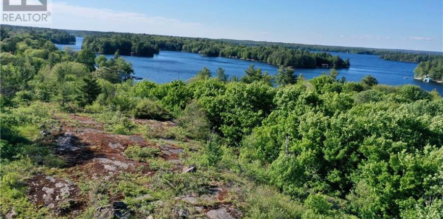 1790 MUSKOKA ROAD 169 Road, Gravenhurst, Ontario, Canada P1P1R2, Register to View ,For Sale,MUSKOKA ROAD 169,40130881
