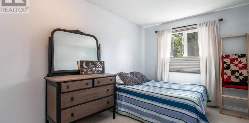 70 Mackenzie, Red Deer, Alberta, Canada T4R1N7, 4 Bedrooms Bedrooms, Register to View ,3 BathroomsBathrooms,House,For Sale,Mackenzie,A1121612