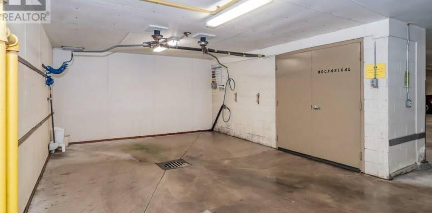 10B KIMBERLEY Avenue Unit# 416, Bracebridge, Ontario, Canada P1L0A6, 2 Bedrooms Bedrooms, Register to View ,2 BathroomsBathrooms,Condo,For Sale,KIMBERLEY,40130965