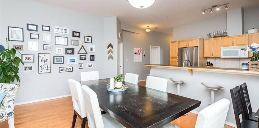 #452 10403 122 ST NW, Edmonton, Alberta, Canada T5N4C1, 2 Bedrooms Bedrooms, Register to View ,2 BathroomsBathrooms,Condo,For Sale,E4246526