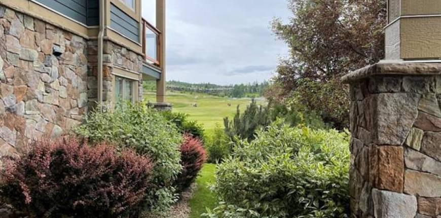 #134 101 Village Centre Court, Vernon, British Columbia, Canada V1H1V2, 2 Bedrooms Bedrooms, Register to View ,2 BathroomsBathrooms,Condo,For Sale,Village Centre,10235067