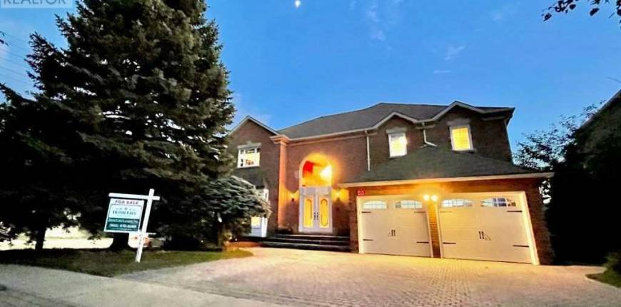 36 AVA CRES, Richmond Hill, Ontario, Canada L4B2X2, 5 Bedrooms Bedrooms, Register to View ,5 BathroomsBathrooms,House,For Sale,Ava,N5279812