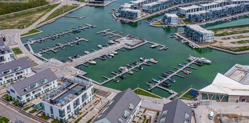 3583 RIVA AVE, Innisfil, Ontario, Canada L9S0L5, 4 Bedrooms Bedrooms, Register to View ,3 BathroomsBathrooms,Townhouse,For Sale,Riva,N5279839