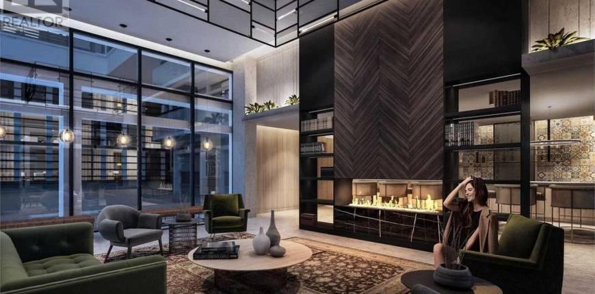 #429 -251 MANITOBA ST, Toronto, Ontario, Canada M8Y0B3, 3 Bedrooms Bedrooms, Register to View ,2 BathroomsBathrooms,Condo,For Sale,Manitoba,W5280101