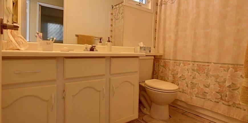 115 Castlegrove Road NE, Calgary, Alberta, Canada T3J1S7, 3 Bedrooms Bedrooms, Register to View ,2 BathroomsBathrooms,House,For Sale,Castlegrove,A1122001