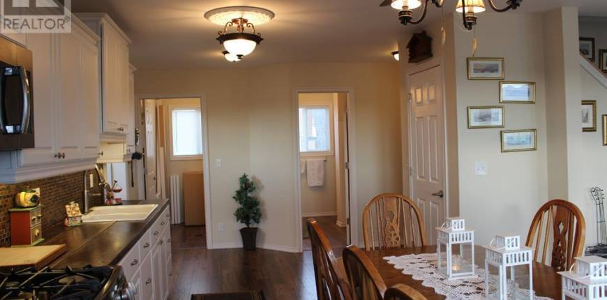 39 Mountain Vista Drive, Hill Spring, Alberta, Canada T0K0E0, 1 Bedroom Bedrooms, Register to View ,1 BathroomBathrooms,House,For Sale,Mountain Vista,A1121965