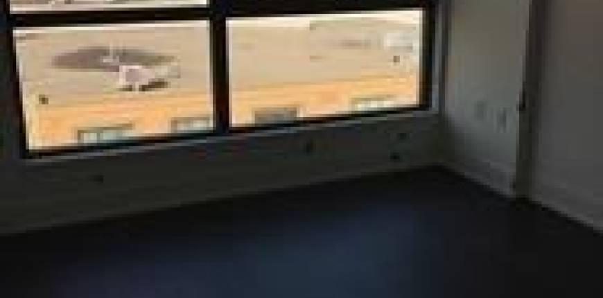 #412 -2916 HIGHWAY 7 RD, Vaughan, Ontario, Canada L4K0K5, 2 Bedrooms Bedrooms, Register to View ,1 BathroomBathrooms,Condo,For Rent,Highway 7,N5280697