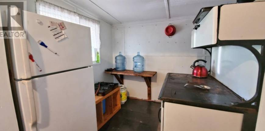 Lot 113, 67, 231054 Township Rd 623.8, Rochester, Alberta, Canada T0G1Z0, 2 Bedrooms Bedrooms, Register to View ,1 BathroomBathrooms,House,For Sale,Township Rd 623.8,A1121970