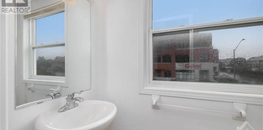 219 KENNEVALE DRIVE, Nepean, Ontario, Canada K2J0C3, 2 Bedrooms Bedrooms, Register to View ,2 BathroomsBathrooms,Townhouse,For Sale,1239874