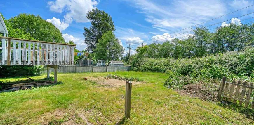 14274 68 AVENUE, Surrey, British Columbia, Canada V3W2H4, 3 Bedrooms Bedrooms, Register to View ,2 BathroomsBathrooms,House,For Sale,68,R2594359