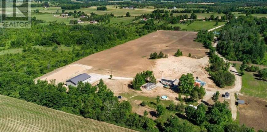 742660 SIDEROAD 4B Sideroad, Chatsworth (Twp), Ontario, Canada N0H1G0, Register to View ,For Sale,SIDEROAD 4B,40132125