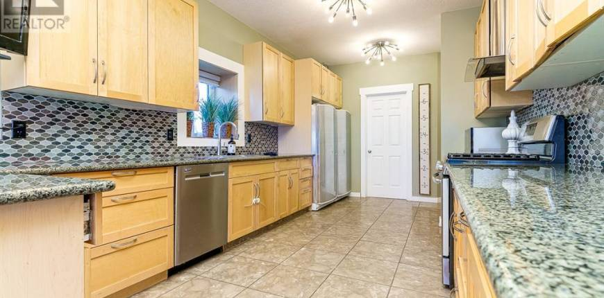 2211 Cottonwood Dr., Coaldale, Alberta, Canada T1M0A3, 6 Bedrooms Bedrooms, Register to View ,4 BathroomsBathrooms,House,For Sale,Cottonwood Dr.,A1121454