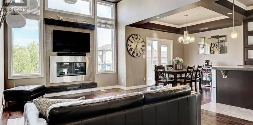 6525 112 Street, Grande Prairie, Alberta, Canada T8W0J8, 4 Bedrooms Bedrooms, Register to View ,3 BathroomsBathrooms,House,For Sale,112,A1123082