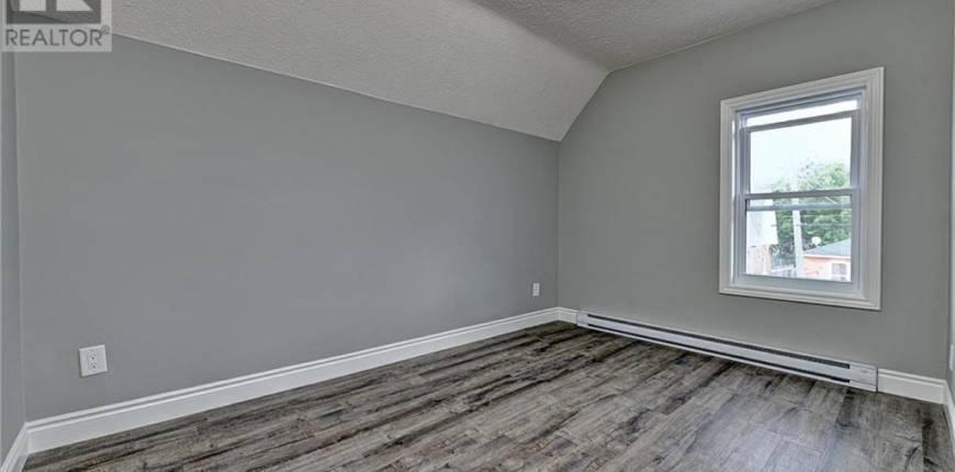 18 ELGIN Street, Brantford, Ontario, Canada N3R1E6, 2 Bedrooms Bedrooms, Register to View ,1 BathroomBathrooms,House,For Sale,ELGIN,40133180
