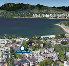 2458 York Ave, Kitsilano, British Columbia, Canada, 8 Bedrooms Bedrooms, Register to View ,6 BathroomsBathrooms,For Sale,York,380600602275886