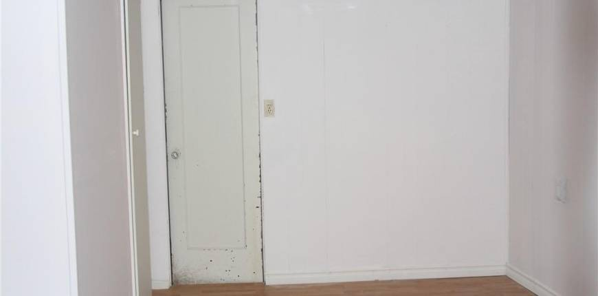 4 47 Marion Avenue S, Hamilton, Ontario, Canada L8S1T5, 2 Bedrooms Bedrooms, Register to View ,1 BathroomBathrooms,House,For Lease,H4091152