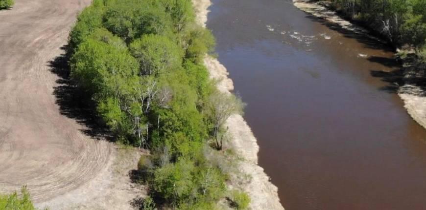 River Edge, Hudson Bay, Saskatchewan, Canada S0E0Y0, Register to View ,For Sale,SK842742