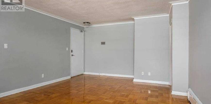 #305 -221 RUSSELL HILL RD, Toronto, Ontario, Canada M4V2S9, 2 Bedrooms Bedrooms, Register to View ,1 BathroomBathrooms,Condo,For Rent,Russell Hill,C5203974