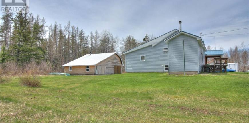 6504 Route 116, Harcourt, New Brunswick, Canada E4T3Y3, 3 Bedrooms Bedrooms, Register to View ,1 BathroomBathrooms,House,For Sale,Route 116,M134814