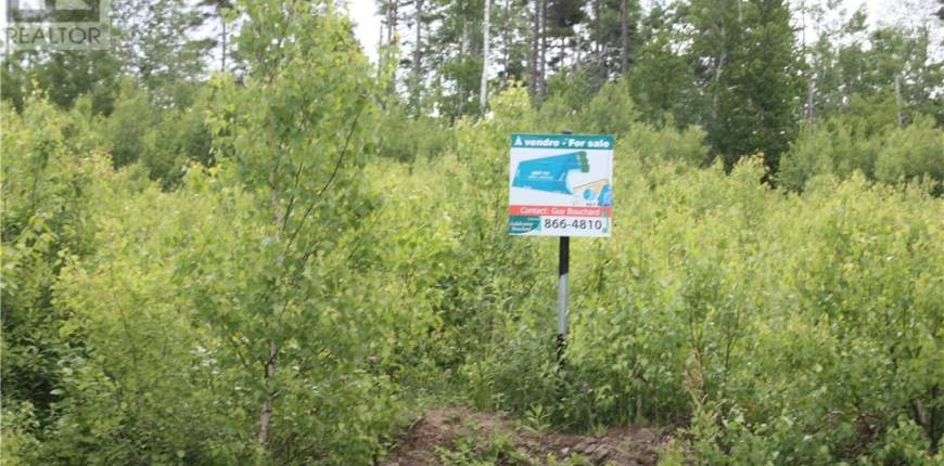 59 Waterfront DR Unit#114, Shediac River, New Brunswick, Canada E4R0B3, Register to View ,For Sale,Waterfront,M135058