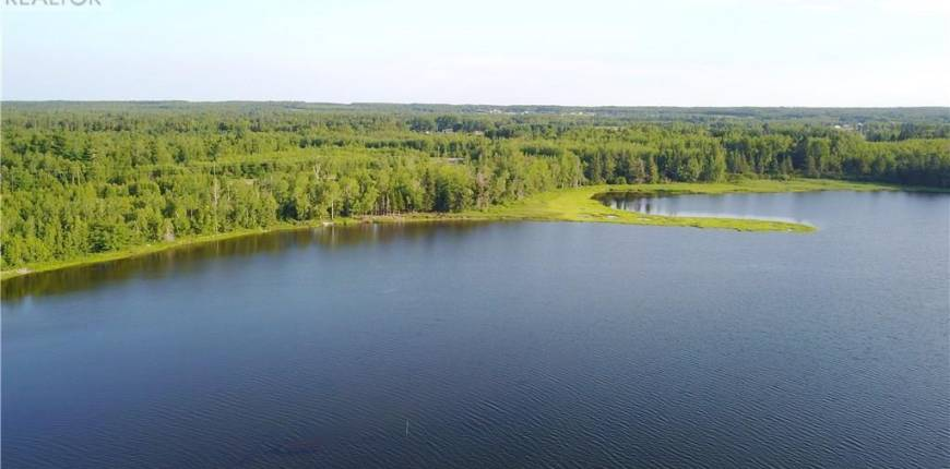 31 Waterfront DR Unit#117, Shediac River, New Brunswick, Canada E4R0B3, Register to View ,For Sale,Waterfront,M135043