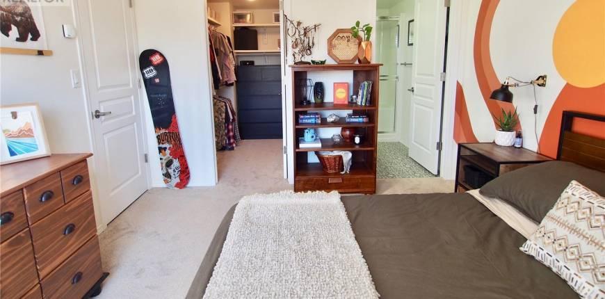 1108 102 Willis CRES, Saskatoon, Saskatchewan, Canada S7T0T6, 2 Bedrooms Bedrooms, Register to View ,2 BathroomsBathrooms,Condo,For Sale,SK856170