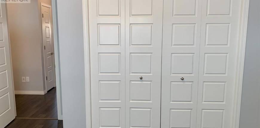 6 Crimson Court, Blackfalds, Alberta, Canada T0M0J1, 3 Bedrooms Bedrooms, Register to View ,2 BathroomsBathrooms,Townhouse,For Sale,Crimson,A1111954